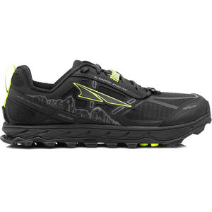 Altra Lone Peak 4 Running Shoes Damen black black