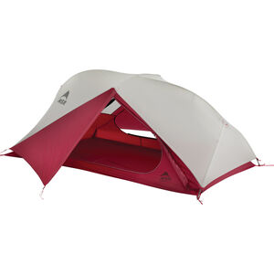 MSR FreeLite 2 Gray Tent V2 bei fahrrad.de Online