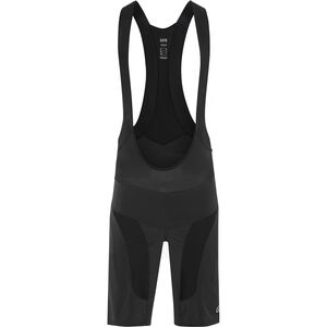 GORE WEAR C7 Pro 2in1 Bib Shorts Herren black black
