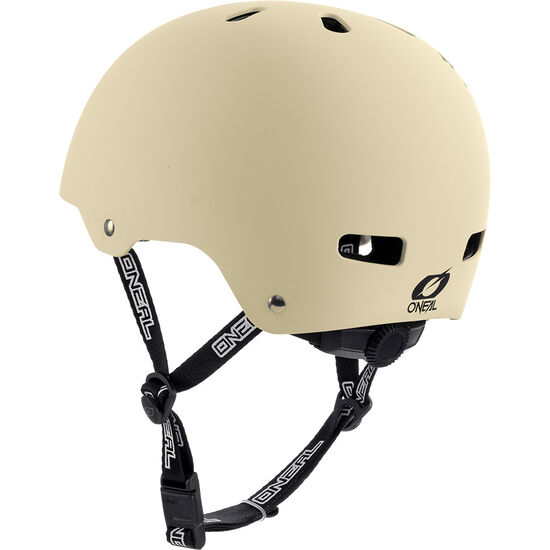 ONeal Dirt Lid ZF Helmet Bones bei fahrrad.de Online