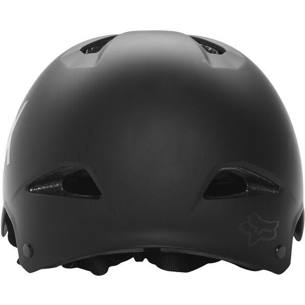 Fox Flight Hardshell Helmet