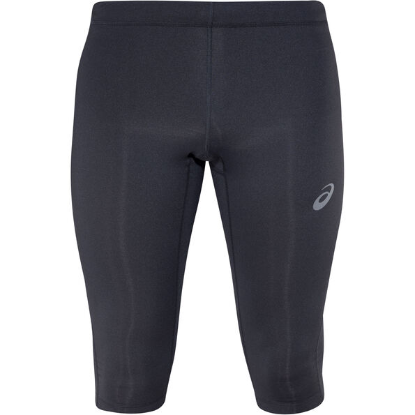 asics Knee Tights Herren