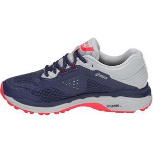 asics GT-2000 6 Trail Plasmaguard Shoes Women Deep Ocean/Mid Grey bei fahrrad.de Online