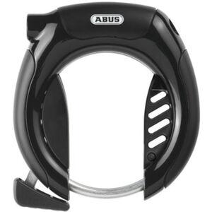 ABUS 5850 Pro Shield LH R Rahmenschloss schwarz bei fahrrad.de Online