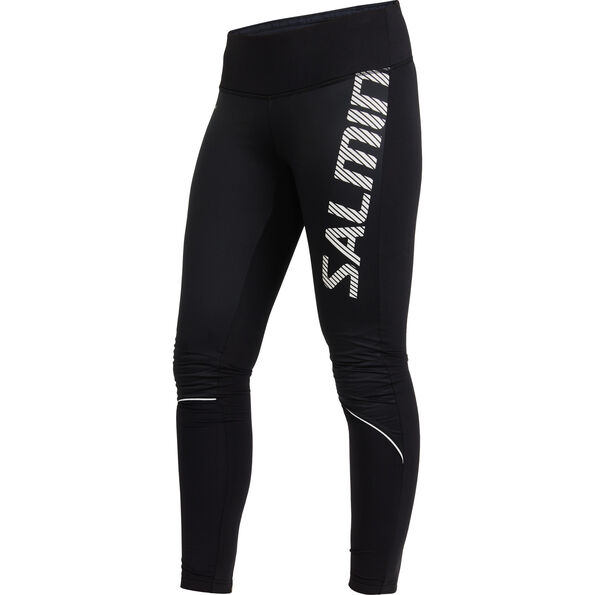 Salming Thermal Wind Tights Damen