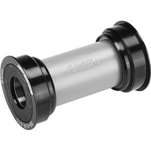 FSA BB86 MegaExo NBD Tretlager für Alu 19mm Kurbeln