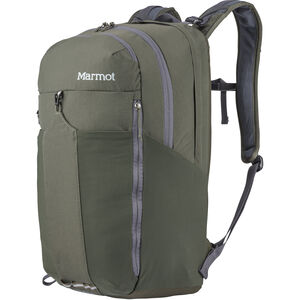 Marmot Tool Box 26 Daypack forest night forest night