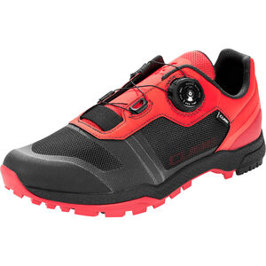 Cube ATX Lynx Pro Shoes black