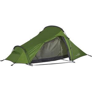 Vango Banshee Pro 200 Tent pamir green pamir green