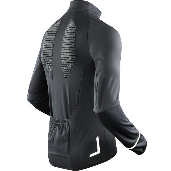 X-Bionic Rain Biking Longsleeve Shirt Herren