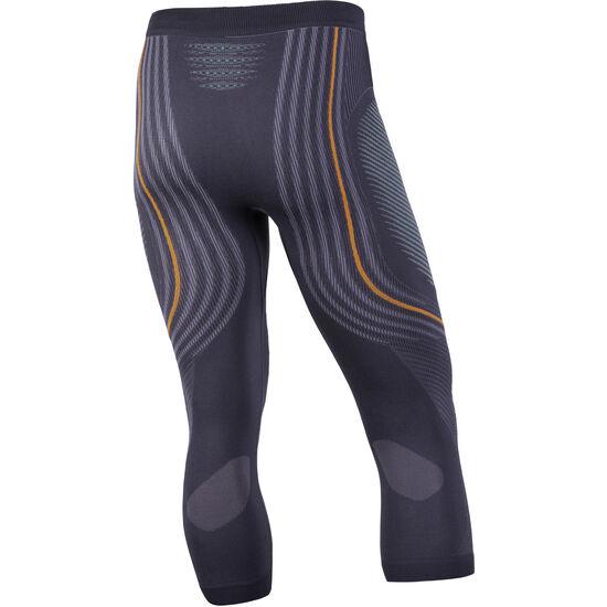 UYN Evolutyion UW Medium Pants Men bei fahrrad.de Online