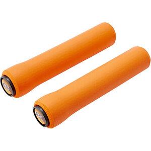 ESI Chunky Griffe orange orange