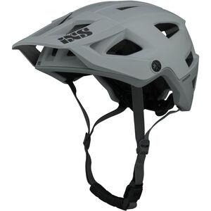 IXS Trigger AM Helmet Grey bei fahrrad.de Online