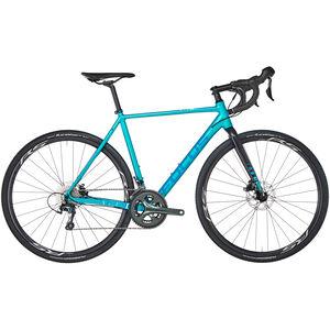 FOCUS Mares 6.7 blue matt bei fahrrad.de Online