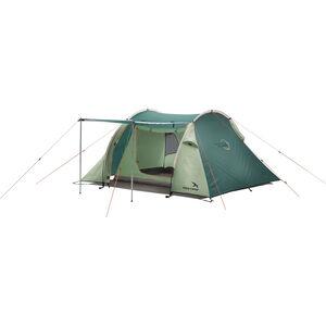 Easy Camp Cyrus 200 Tent bei fahrrad.de Online