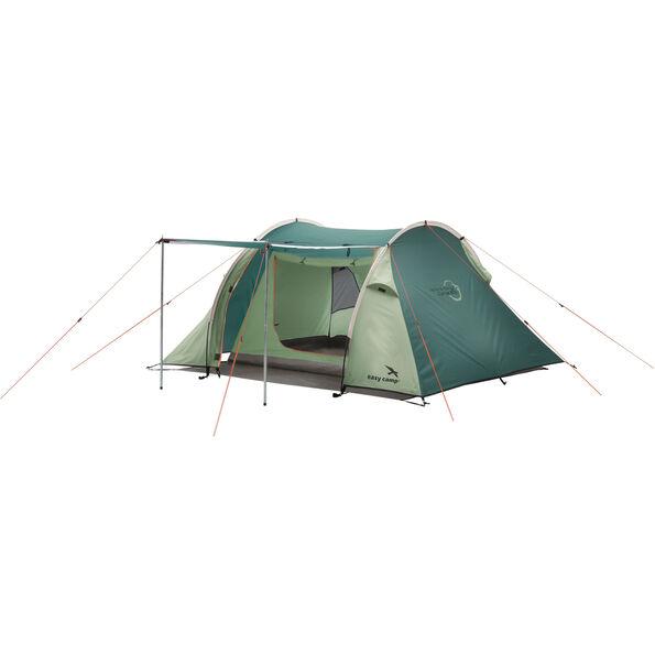 Easy Camp Cyrus 200 Tent grün
