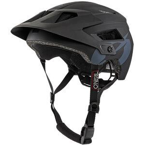 ONeal Defender 2.0 Helmet SOLID black bei fahrrad.de Online