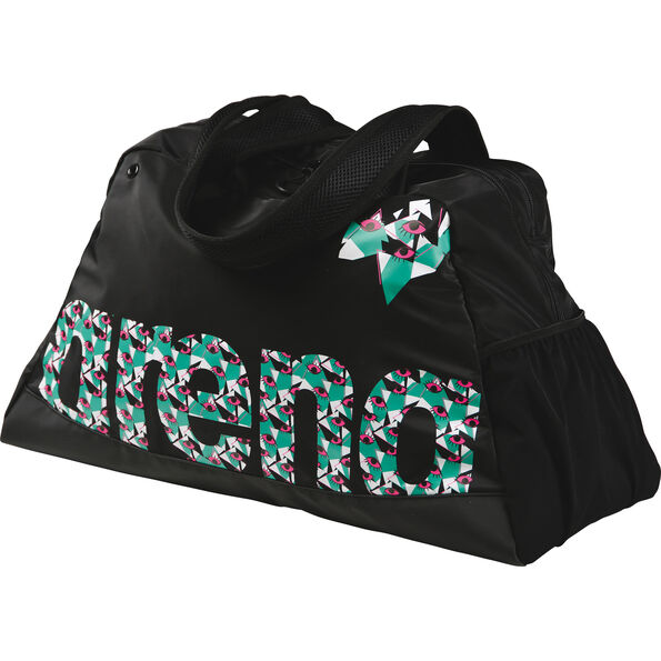 arena Fast Woman 2 Sports Bag