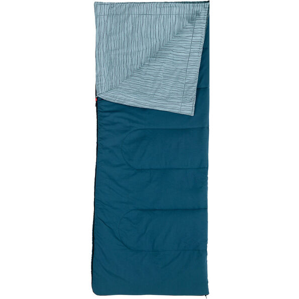 Coleman Hampton 220 Sleeping Bag