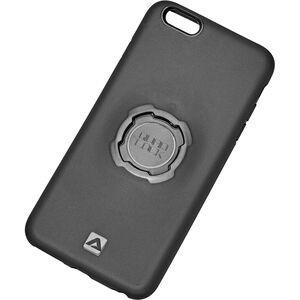 Quad Lock Case - iPhone 6 PLUS/6s PLUS bei fahrrad.de Online