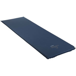 Nomad Allround 3.8 Self-Inflating Mat dark denim/ ink dark denim/ ink