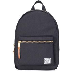 Herschel Grove XS Backpack Black