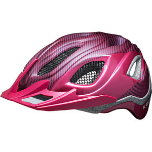 KED Certus Pro Helmet pink pink