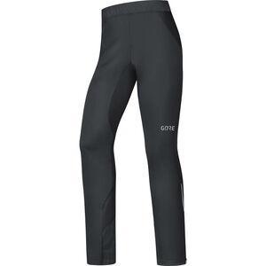 GORE WEAR C5 Windstopper Trail Pants Men black bei fahrrad.de Online