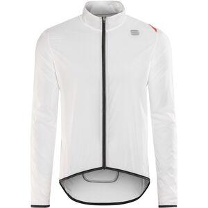 Sportful Hotpack Ultralight Jacket Men white
