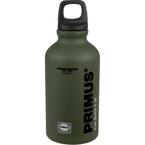 Primus Fuel Bottle 350ml forrest green forrest green