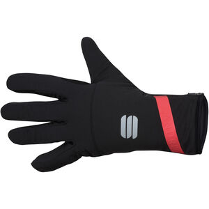 Sportful Fiandre Handschuhe black black