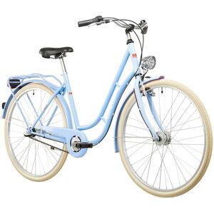 Ortler Detroit 3s soft blue bei fahrrad.de Online