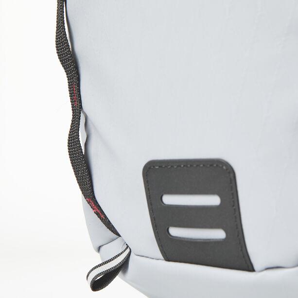 Fox Utility Hydration Bag Medium steel gray