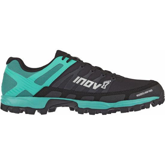 inov-8 Mudclaw 300 Running Shoes Women bei fahrrad.de Online