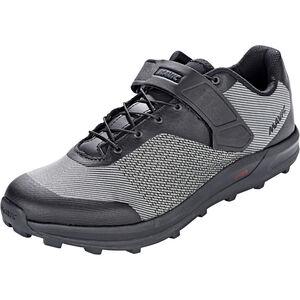 Mavic XA Matryx Shoes Men Black/Magnet/Black bei fahrrad.de Online