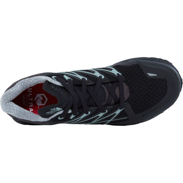 The North Face Ultra Endurance GTX Running Trail Shoes Damen