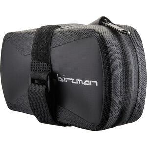 Birzman Feexpouch Saddle Bag black black