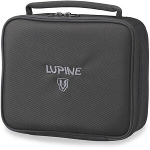 Lupine Tasche Medium