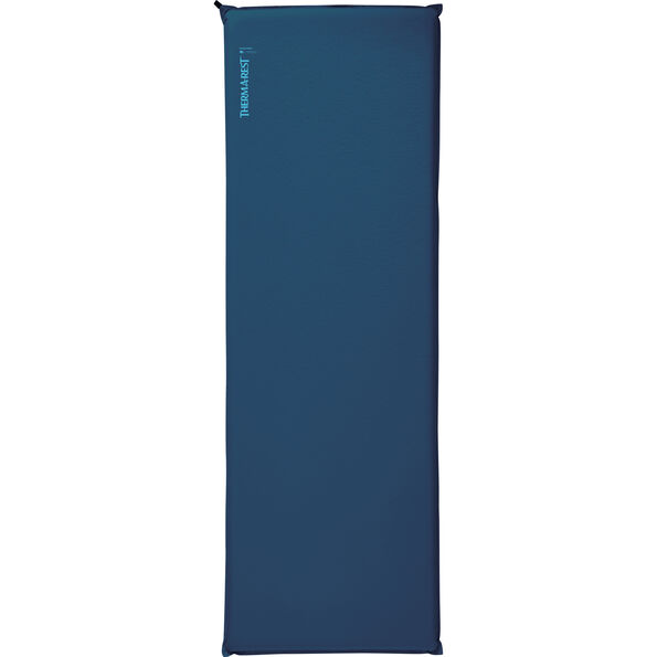 Therm-a-Rest Base Camp Mat Large