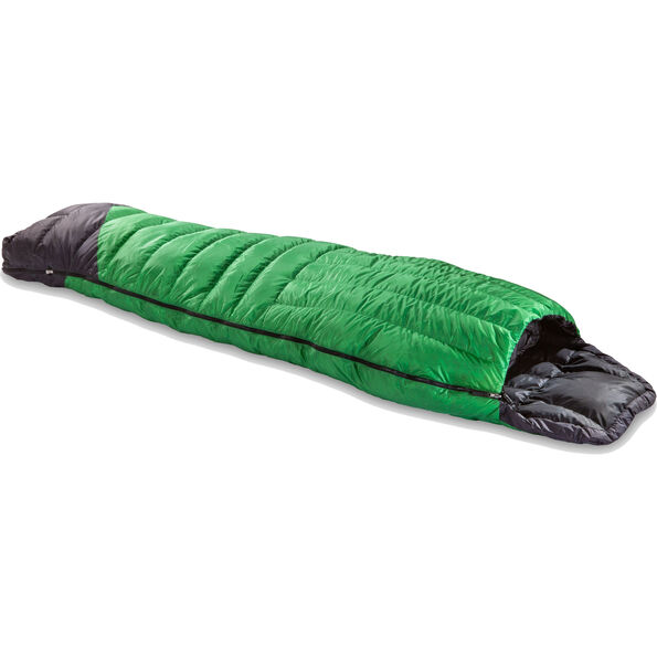 Valandré Grasshopper Sleeping Bag L