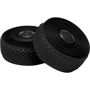 Cinelli Bubble Ribbon Lenkerband mit Micro Balls schwarz schwarz