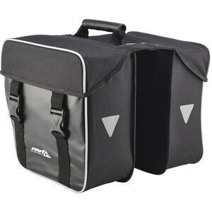 Red Cycling Products Touring Set Special Gepäckträgertasche schwarz schwarz