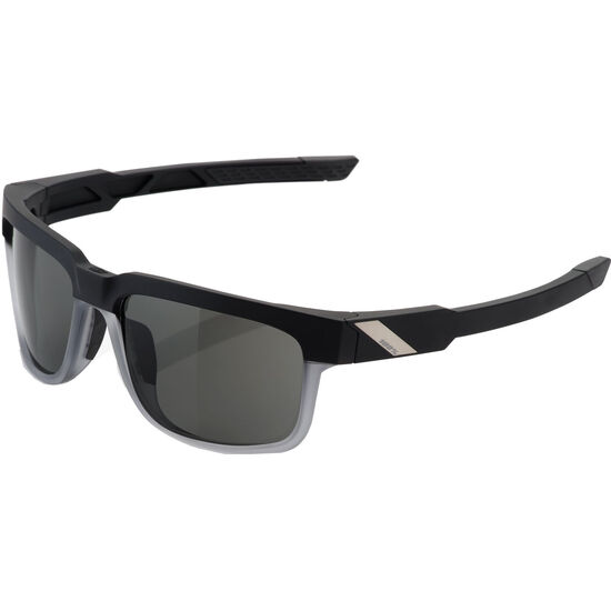 100% Type S PeakPolar Glasses bei fahrrad.de Online