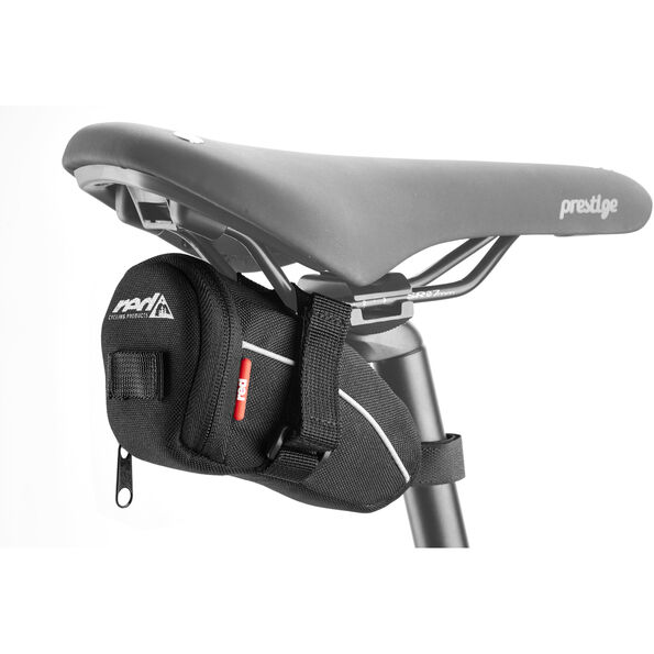 Red Cycling Products Saddle Bag Satteltasche M