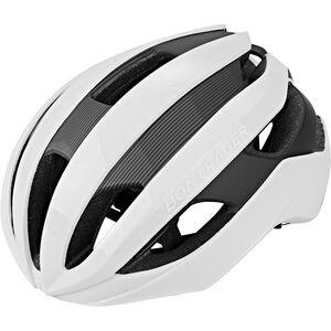 Bontrager Velocis MIPS CE Helmet white white