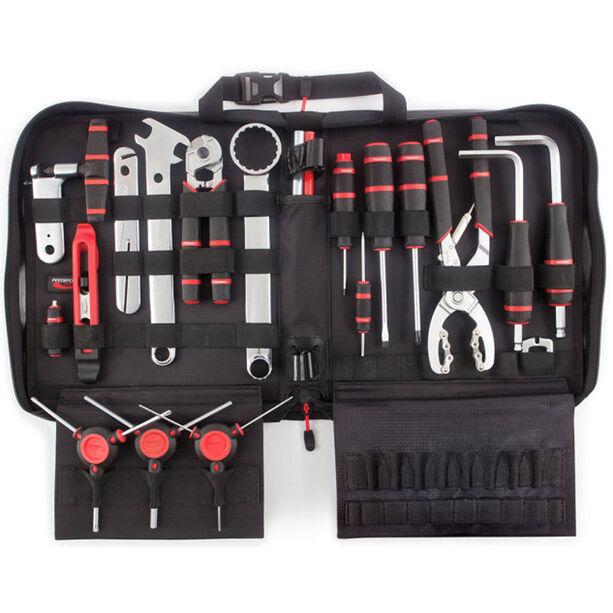 Feedback Sports Team Edition Werkzeugtasche