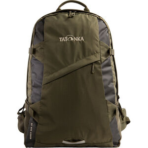 Tatonka Husky Bag 28 Backpack olive olive