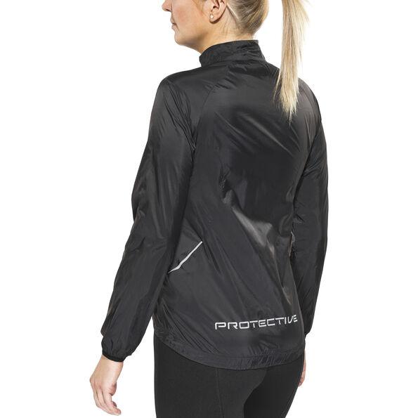 Protective Schirokko Jacket Damen