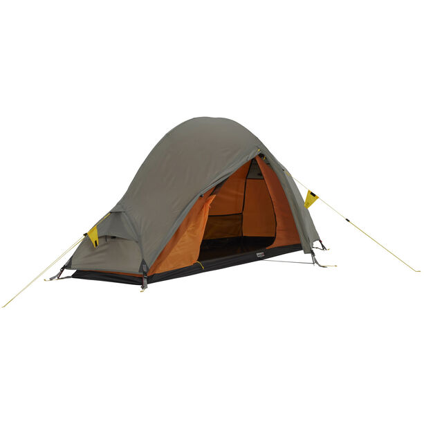 Wechsel Venture 1 Travel Line Tent laurel oak