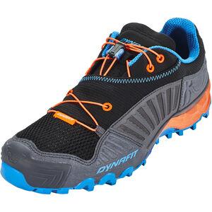 Dynafit Feline SL Shoes Herren magnet/fluo orange magnet/fluo orange